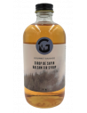 Sirop de Sapin - 245 ml